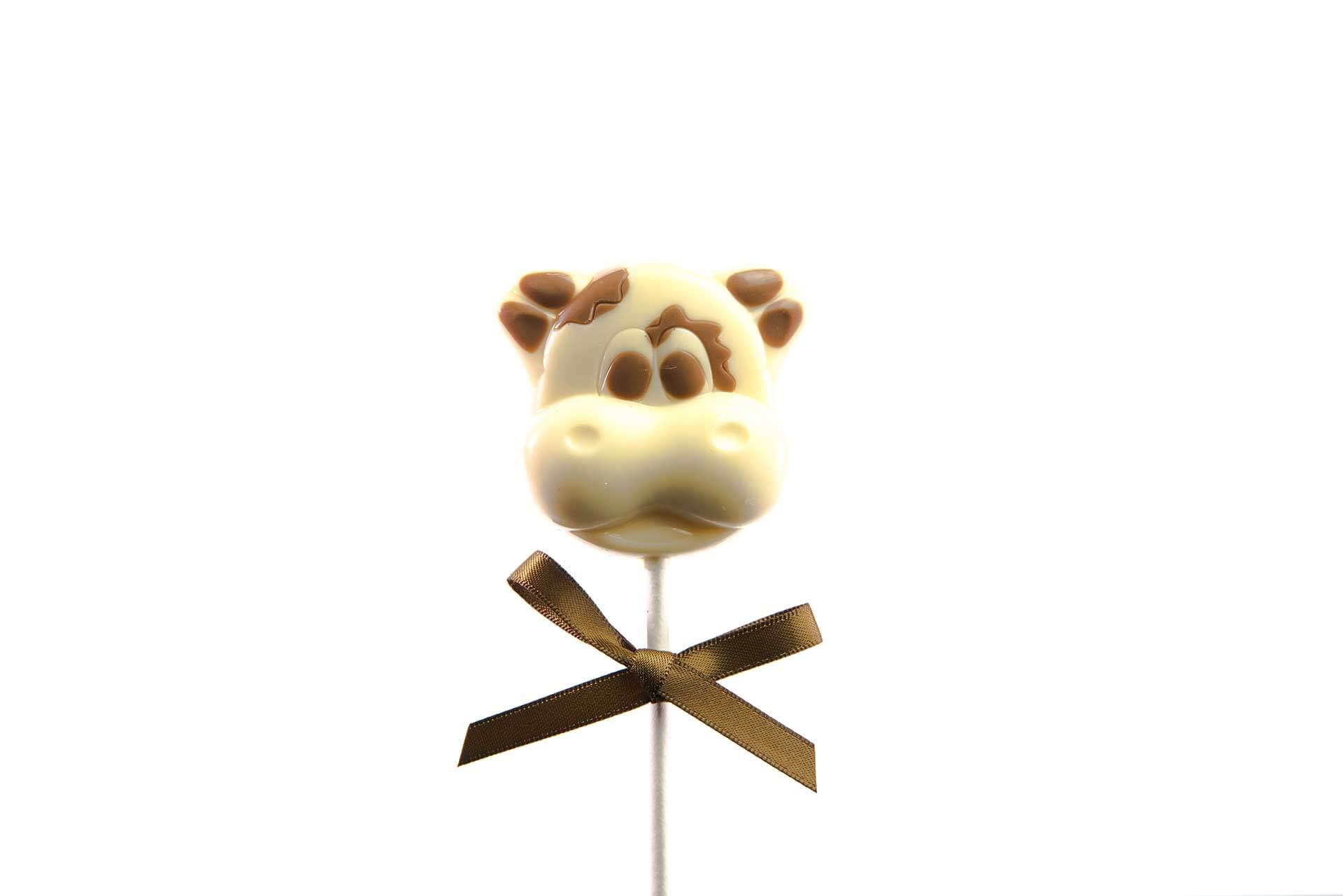 Čokoladne drobnarije